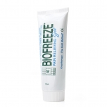 Biofreeze valuvaigistav külmageel 118ml