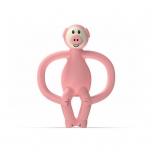 Matchstick Monkey närimislelu Notsu