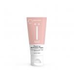 NAÏF Repairing All-Purpose nahka taastav kreem näole, kehale, kätele mandliõliga 50ml