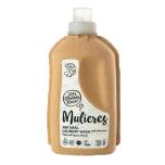 Mulieres looduslik pesugeel Lõhnastamata 1500ml aprilli pakkumine