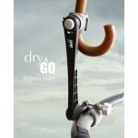 Deki Dry&Go vihmavarjuhoidja