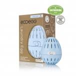 Ecoegg looduslik värskuse lõhnaga pesupesemismuna 70 pesukorda