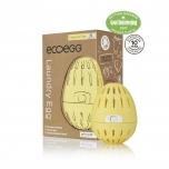 Ecoegg looduslik ja lõhnatu pesupesemismuna 70 pesukorda