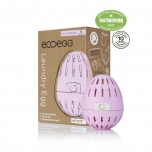 Ecoegg looduslik kevadlillede lõhnaga pesupesemismuna, 70 pesukorda