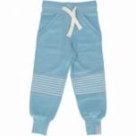 Geggamoja pikad püksud, sinised