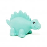 Petit Monkey Dino öölamp Stegosaurus Ocean