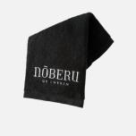 Nõberu rätik