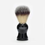 Nõberu sünteetiline habemeajamise hari
