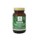 Nõgel Raud nõgese ja acerola kirsiga 30 mg 70 tabletti