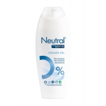 Neutral dušigeel 250ml