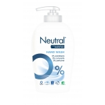 Neutral kreemseep 250ml