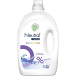 Neutral vedel pesuvahend Colour Wash 35 pesukorda 2625ml