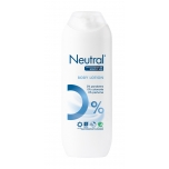 Neutral kehakreem 250ml