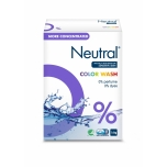 Neutral pesupulber Colour wash 45 pesukorda 3kg