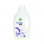 Neutral pesugeel Color Wash 19 pesukorda 1425ml