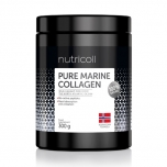 Nutricoll Mere Kollageen toidulisand 300g