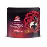 Dr. Ohhira ® 5-aastane retsept hapendatud taimede ja piimhappebakteritega 30tk