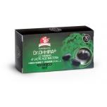 Dr. Ohhira ® 3-aastane retsept 12 sordi hapendatud piimhappebakteritega 30 kapslit
