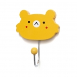 Petit Monkey nagi Koaala kollane