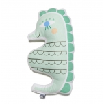 Petit Monkey padi Merihobu 40 cm
