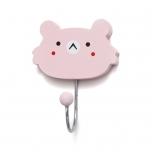 Petit Monkey nagi Koaala roosa
