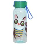 Petit Monkey joogipudel Koerad