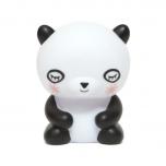 Petit Monkey öölamp Panda