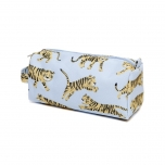 Petit Monkey pinal hall tiiger