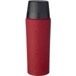 Primus Trailbreak termos silikoonkattega punane 0,75l