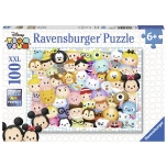 Ravensburger pusle 100 XXL tk Disney 6+