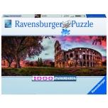 Ravensburger panoraampusle 1000 tk Colosseum 10+