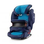Recaro turvatool Monza Nova IS (9-36kg), Xenon Blue