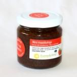 Remedy Mesi maasikatega (UUS!) 250g