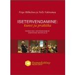 """RemedyWay raamat """"Isetervendamine: kunst ja praktika"""""""