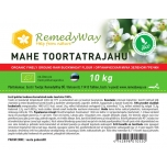 RemedyWay Mahe Toortatrajahu 10kg