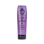 RICH Pure Luxury Miracle Renew CC Conditioner 200ml