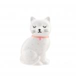 Sass & Belle Cutie Cat rahakassa aprilli pakkumine