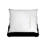SleepAngel filtriga lastepadi - mikrokiud - meditsiini-innovatsioon - 100% barjäär allergeenidele, tolmuvaba - lihtne puhastada