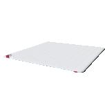 Sleepwell TOP HYGIENIC madratsi kaitse erinevad suurused