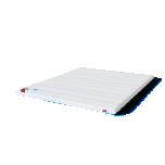 Sleepwell TOP SERENE LUX kattemadrats erinevad suurused 80x200x8