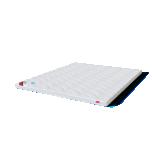 Sleepwell TOP HR-Foam Plus kattemadrats erinevad suurused