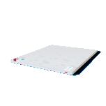 Sleepwell TOP LATEX kattemadrats erinevad suurused