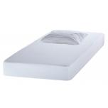 Sleepwell DAGGKÅPA kattemadratsi kaitse erinevad suurused