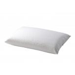 Sleepwell LATEX SOFT padi kõrgusega 10cm