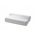 Sleepwell MEMORY SOFT anatoomiline padi 34x50cm