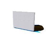 Sleepwell peatsiots BLUE H35 160cm erinevad värvid