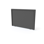 Sleepwell peatsiots BLACK LINED 90cm erinevad värvid