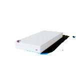 Sleepwell BLUE POCKET PLUS vedrumadrats 80x200cm