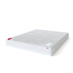 Sleepwell RED ORTHOPEDIC vedrumadrats 120x200cm