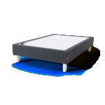 Sleepwell BLUE POCKET kušett 120x200cm